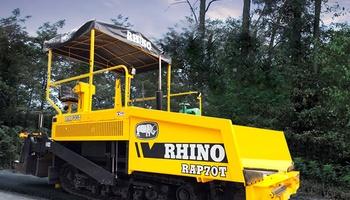 Rhino - RAP70T