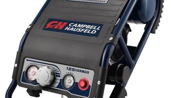 Campbell Hausfeld - DC010500