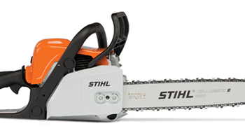 Stihl - MS 180