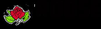 Roose Logo