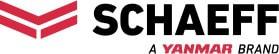 Schaeff Logo