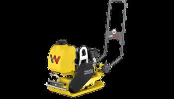 Wacker Neuson - Vibratory Plate Compactor