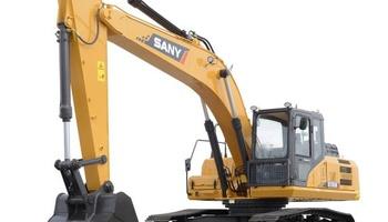 Sany - SY245H