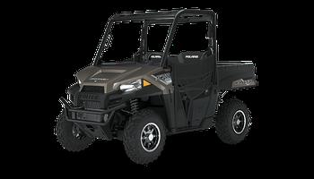 Polaris - Ranger 570 Premium