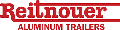 Reitnouer Trailers Logo