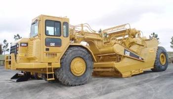 CAT - 623G