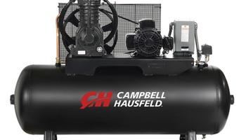 Campbell Hausfeld - CE7052
