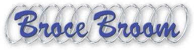 Broce Logo