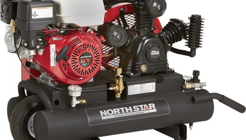 Northern Tool - North Star 459222