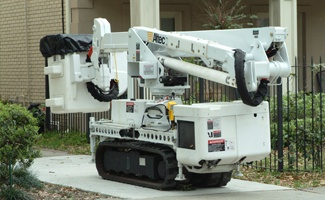 Altec - AT37GW