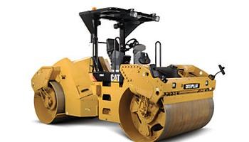 CAT - CB64