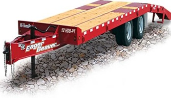 Eager Beaver - 12HDB-PT