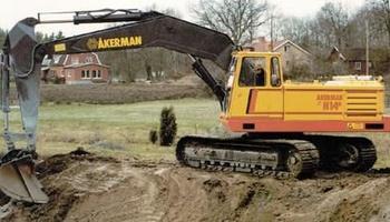 Akerman - H14B
