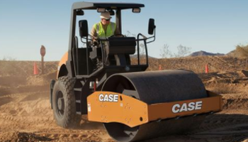 Case - SV210