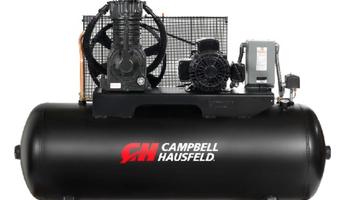 Campbell Hausfeld - CE7006