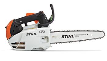 Stihl - MS 150 T C-E