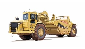 CAT - 631G