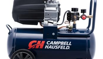 Campbell Hausfeld - DC080100