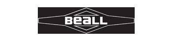 Beall Logo