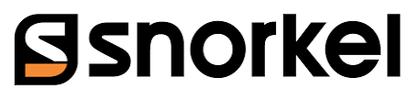 Snorkellift Logo