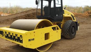 Rhino - RC140
