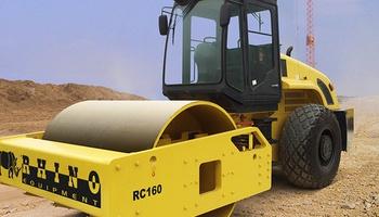 Rhino - RC160