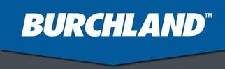 Burchland Logo