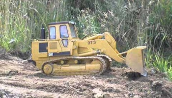 CAT - 973