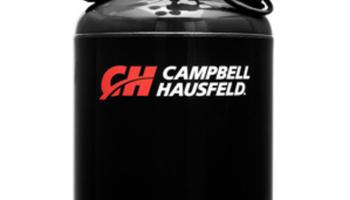 Campbell Hausfeld - VT6367