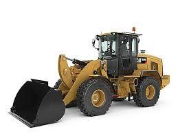 CAT - 930M