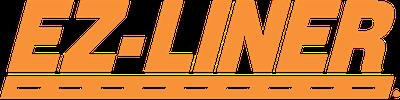 EZ-Liner Logo