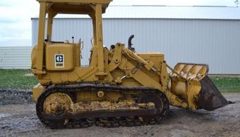 CAT - 941B