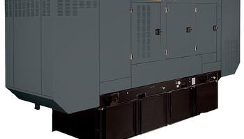 Generac - SD350