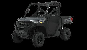 Polaris - Ranger 1000