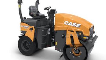Case - DV26CC