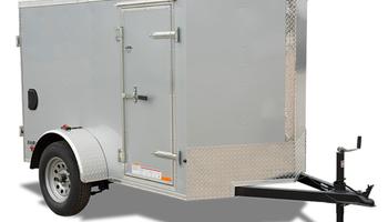 Cargomate - E HW46SA
