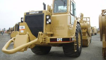CAT - 637E