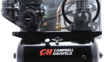 Campbell Hausfeld - CE7002