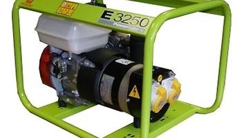 Pramac - E3250 115V 50HZ HUK