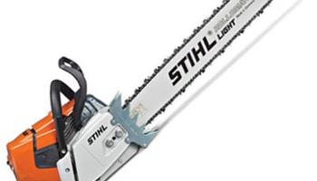 Stihl - MS 661 R C-M