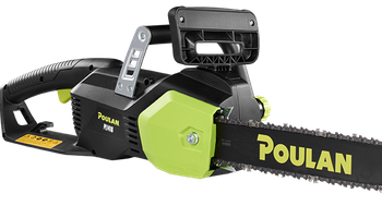 Poulan - PL1416