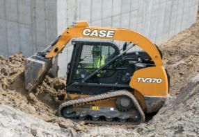 Case - TV370