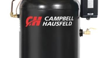 Campbell Hausfeld - CE7050FP