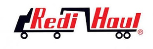 Redi-Haul Logo