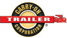 Carry On Logo