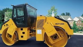 Rhino - RCT120H