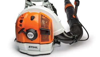 Stihl - BR 700