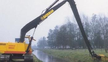 Akerman - H10