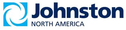 Allianz-Johnston Logo