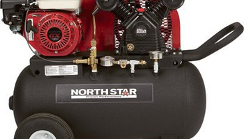 Northern Tool - North Star 459392